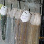 image of hematite beads