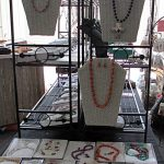 image of $10 jewelry items for Mothers day