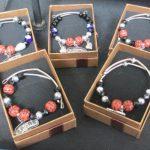 $10 Spurs Bracelets